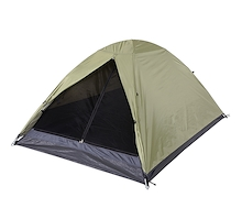 OZTrail Festival 2 Person Tent