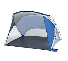 OZTrail Multi Shade 4 Beach Shelter