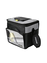 VFF Bonus Points OzTrail 24 Can Collapsible Cooler