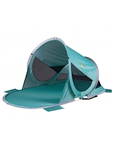 VFF Bonus Points OzTrail Pop Up Beach Dome