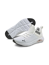 Puma Enzo 2 Uncaged Running Shoes Womens