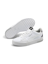Puma Carina Crew Untamed Sneakers Womens