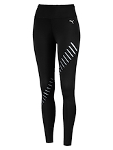 Puma Explosive Slash Tight Womens