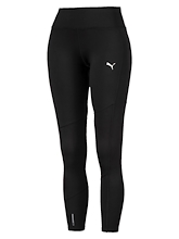 Puma Always On Solid 7/8 Tight Womens