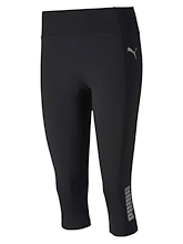 Puma RTG 3/4 Tight Womens