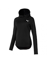 Puma Active Hoody Womens