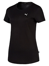 Puma Essentials Tee Womens