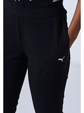 Puma Essentials Sweatpants Womens