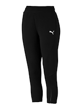 Puma Evostripe Move Pants Womens