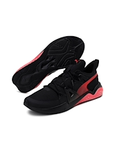 Puma Cell Fraction Mens