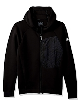 Puma Energy Full Zip Jacket Mens