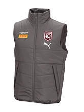 Queensland Team Vest 2021 Mens