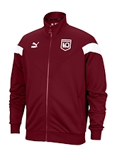 Queensland Maroons Iconic Jacket 2021 Mens
