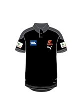 GWS Giants Media Polo 2021