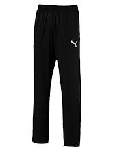 Puma Active Woven Pants Mens