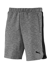 Puma Evostripe Shorts Medium Mens