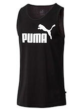 Puma Essentials Tank Mens