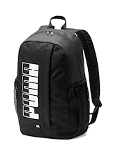 Puma Plus Backpack II