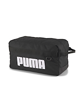 Puma Challenger Shoe Bag