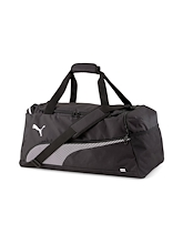 Puma Fundamentals Lifestyle Sports Bag