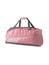 Puma Fundamentals Sports Bag Medium