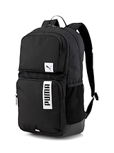 Puma Deck Backpack II