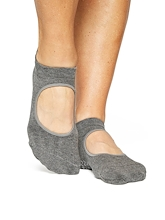 Pointe Studio Josie Grip Strap Sock