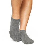 Pointe Studio Union Grip Sock