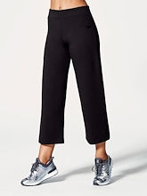Running Bare Remix Sweat Pant