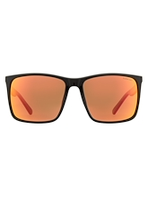 Red Bull SPECT Wing Bow 002P Sunglasses