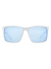 Red Bull SPECT Wing Bow 005P Sunglasses