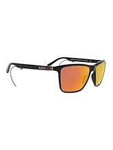 Red Bull SPECT Wing Blade 001P Sunglasses