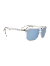 Red Bull SPECT Wing Blade 005P Sunglasses