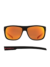 Red Bull Shout Loom 001P Sunglasses