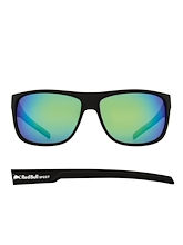 Red Bull Shout Loom 005P Sunglasses