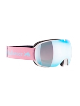 Red Bull SPECT Magnetron Ace 008 Snow Goggles