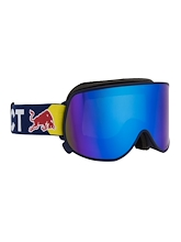 Red Bull SPECT Magnetron Eon 007 Snow Goggles