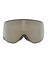 Red Bull SPECT Magnetron Eon 011 Snow Goggles