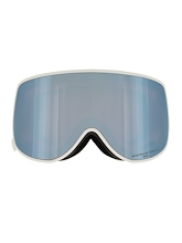 Red Bull SPECT Magnetron Eon 012 Snow Goggles
