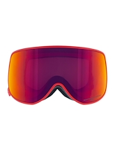 Red Bull SPECT Magnetron Eon 014 Snow Goggles