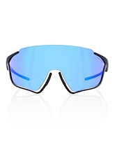 Red Bull SPECT Flow Pace 001 Sunglasses