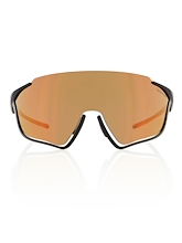 Red Bull SPECT Flow Pace 003 Sunglasses