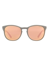 Red Bull SPECT Wing Steady 004P Sunglasses