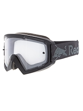 Red Bull SPECT Whip 002 Dirt Goggles