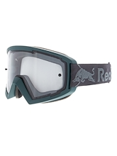 Red Bull SPECT Whip 006 Dirt Goggles