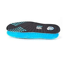 Realign Barefoot Gel 2 Insoles Large