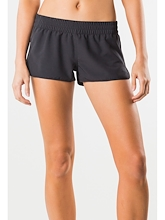Rusty Corpette Short
