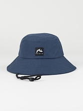 Rusty Jalopy 2 Bucket Hat Runts