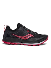 Saucony Peregrine 10 Womens Wide