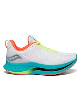 Saucony Endorphin Shift Womens